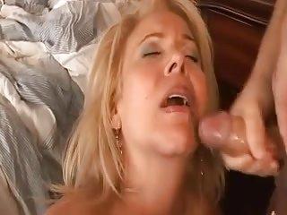 Matures Beauty Sex