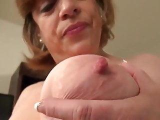 Sex With Older Women Porn - Mature older women Sex Videos on MILFFuck.fun