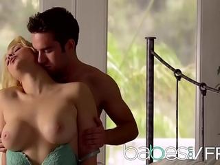 Porn romance Romantic Porn